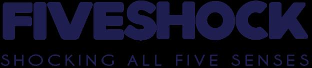 Fiveshock Design